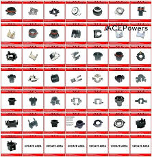what is the standard light bulb base l base types hanging ls l sockets types standard switch and