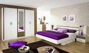 chambre complete but chambre complete adulte but 100 images chambre a coucher
