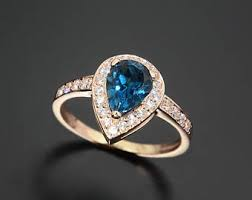antique ring art deco ring geometric ring women ring gold