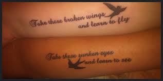 tattoos for relationships tattoo collections