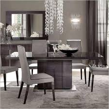 Dining Table Store Riviera Dining Table Scan Design Modern Contemporary