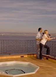 Comfort Inn By The Sea Monterey Monterey Ca Hotel Monterey Bay Inn On Cannery Row