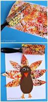 Thanksgiving Crafts Turkeys 486 Best Thanksgiving Craft Ideas For Kids Images On Pinterest