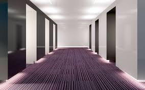 teppichboden design teppichboden und auslegware in der schweiz