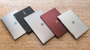 light notebooks with long battery life 25 best battery life laptops