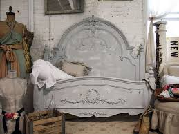 beautiful grey shabby chic bedroom furniture 74 upon small home
