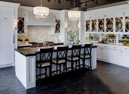 Kitchen Islands Lighting Rustic Pendant Lighting Kitchen Island Style Into The Glass