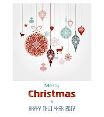 60 best christmas greeting card designs and ideas for your inspiration