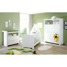 chambre bébé pas cher but enfant complate couleur blanc laquac mathilde chambre enfant