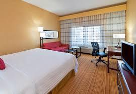 Comfort Suites Lakewood Colorado Lakewood Co Lodging Hotels In Lakewood Co