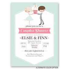 wedding invitations orlando wedding shower invitation invitations by
