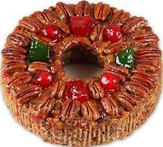 fruit cakes for sale claxton fruit cake regular sler pack