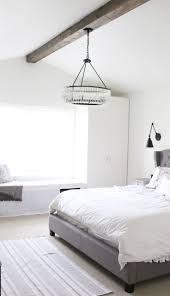 1280 best home bedroom images on pinterest master bedrooms