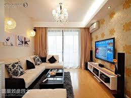 Decorating Ideas For Family Rooms - Family room design with tv