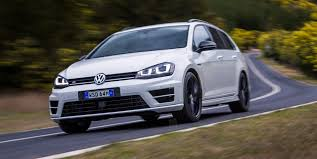 2015 Golf R Msrp 100 Golf R Vs Gti Volkswagen Golf Mkvii Gets R Line