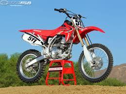 honda 150r 2012 honda crf150r expert moto zombdrive com