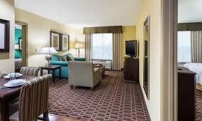 Comfort Suites Bossier City La Bossier City Hotel Rooms Accessible Rooms Homewood Suites By