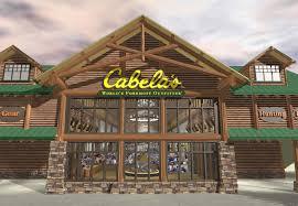 Cabelas Home Decor by Cabelas Home Images Reverse Search