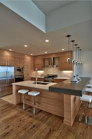 kitchen cabinet colors ideas 2020 11 top trends in kitchen cabinetry design for 2021 home