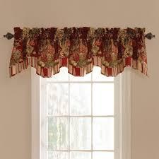 Turquoise Valances For Windows Inspiration Curtains Curtains Window Cheap Valances Waverly Kitchen
