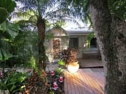 Kona Botanical Gardens Guava Room Entrance Picture Of Kona Resort Gallery