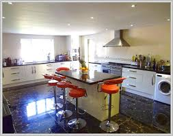 kitchen island bar stools uk home design ideas
