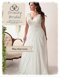 wedding dress hire london wedding dresses and attire in east london junk mail