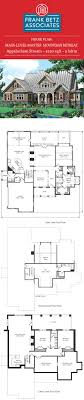 searchable house plans hd wallpapers searchable house plans 333ddesign gq