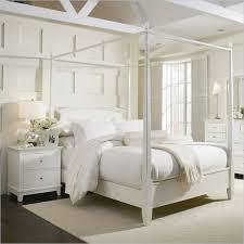 White Bedroom Set Full Size - inspiring white bedroom set panel cottage queen white ceiling