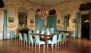 versailles dining room porcelain dining room endroits à visiter pinterest versailles