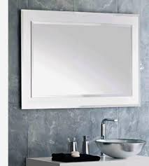 bathroom cabinet amazing bq bathroom mirrors home design image