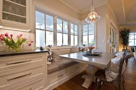kitchen breakfast nook furniture traditional breakfast nook bench seating cabinets beds sofas