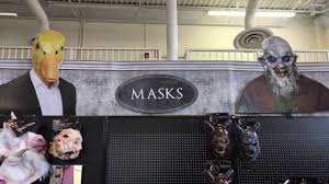 the halloween store spirit spirit halloween store orlando florida mall youtube