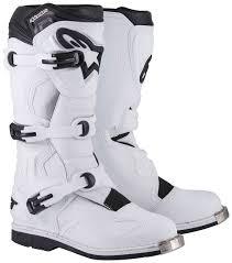 alpinestars tech 3 motocross boots alpinestars motorcycle motocross boots sale uk alpinestars