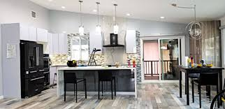 best kitchen cabinets oahu quality cabinetry that s luxurious functional c c