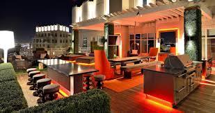 roof patio deck design ideas beautiful roof deck ideas 17 best