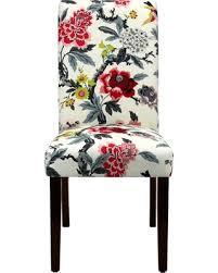 Dining Chair Deals Deals On Avington Print Accent Dining Chair