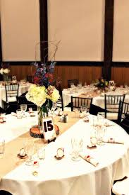 brown county wedding venues 45 best melodeon abe martin lodge images on