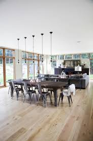 dining room outstanding kitchen hi tech design with glass dining full size of dining room outstanding kitchen hi tech design with glass dining table beside