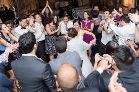 Picture People Stonebriar by Wedding Reception Dj U2013 Discovery Djs