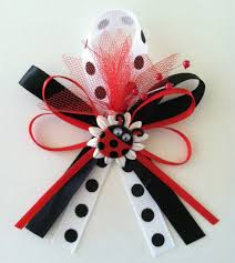 ladybug baby shower favors ladybug baby shower party supplies diabetesmang info