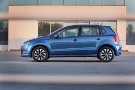 volkswagen polo 2015 three new vw polo models driven cars co za