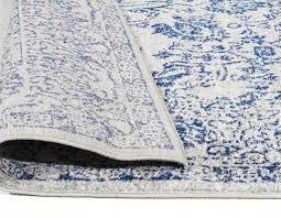 Porcelain Blue Rug Rug Culture Evoke 256 Blue Rug Catwalk Rugs