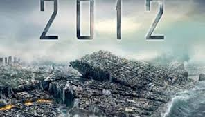 film hari kiamat tahun 2012 chap global media articles desember 2012