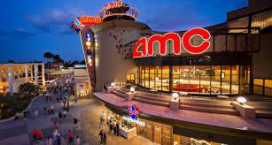 Disney Springs Map Planning For Older Kids Tweens U0026 Teens Walt Disney World Resort