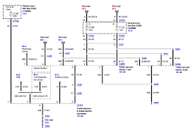 ford f250 fuel pump wiring diagram 1997 ford f150 fuel pump wiring
