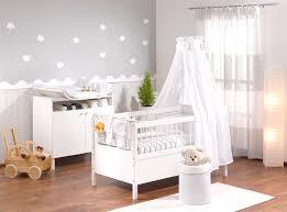 Wohnzimmer Dekoration Mint Babyzimmer Im Wohnzimmer