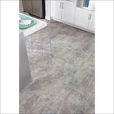self stick floor tiles how to lay self adhesive floor tiles in