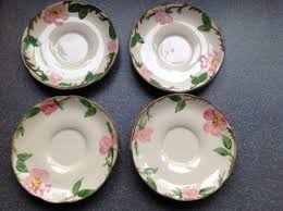 franciscan dishes franciscan ware ebay