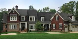 woodhaven bend u2013 bryan residential planning company custom home